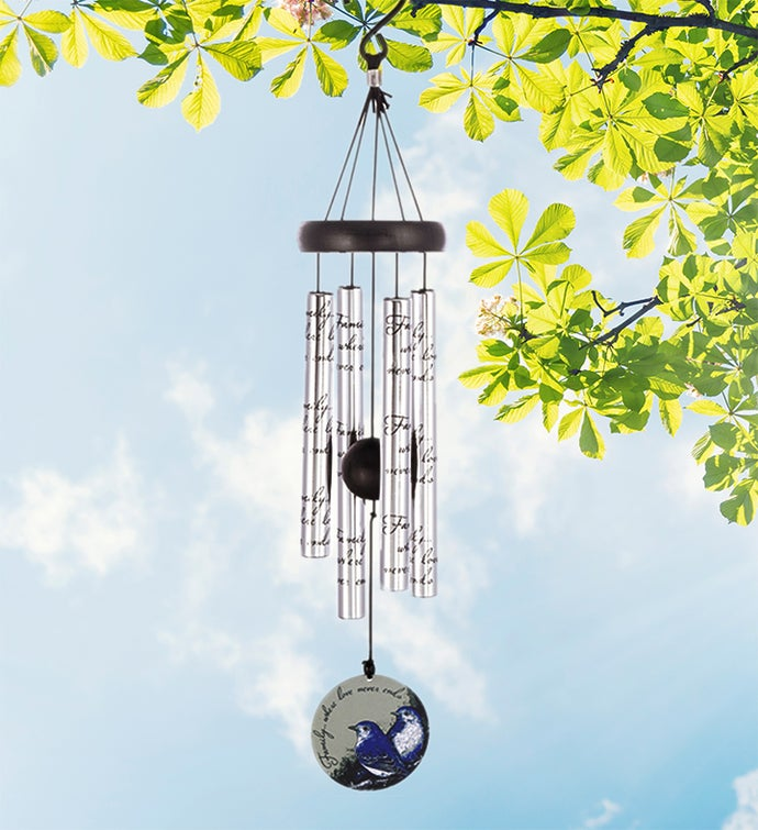 Family Windchime