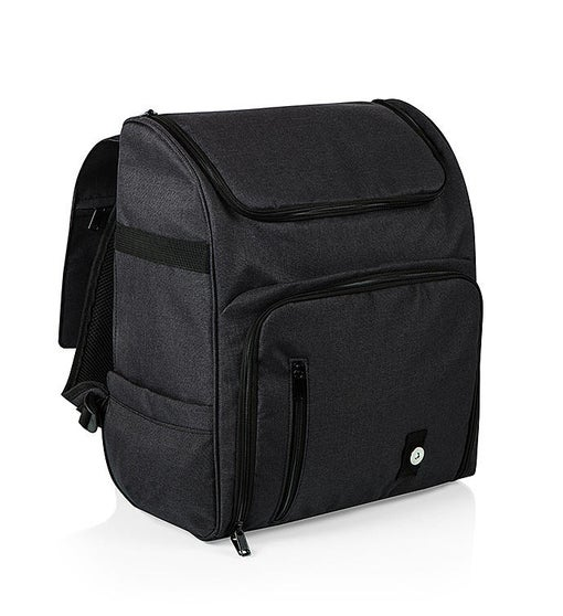 'Commuter' Cooler Backpack