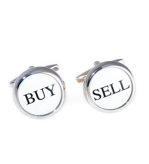 Buy & Sell Cufflinks