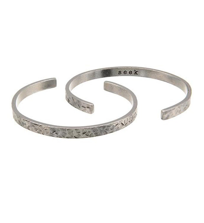 link to men's jewelry and accessories category