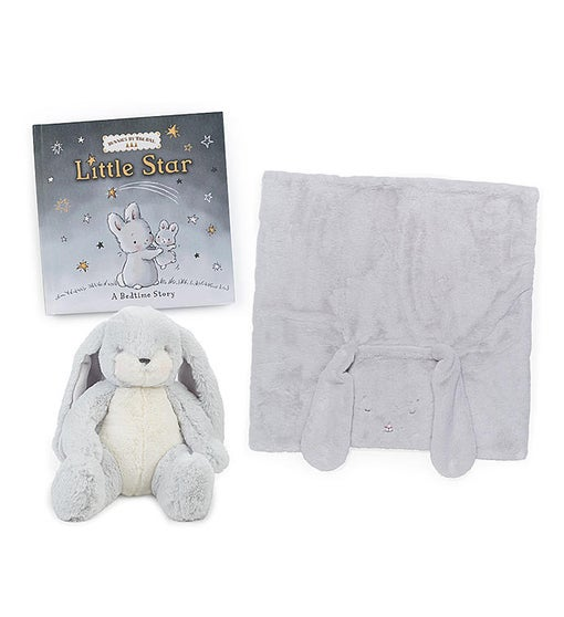 Twinkle Little Star Storytime Gift Set