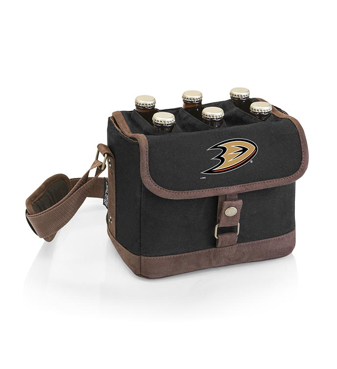 Beer Caddy Beverage Carrier