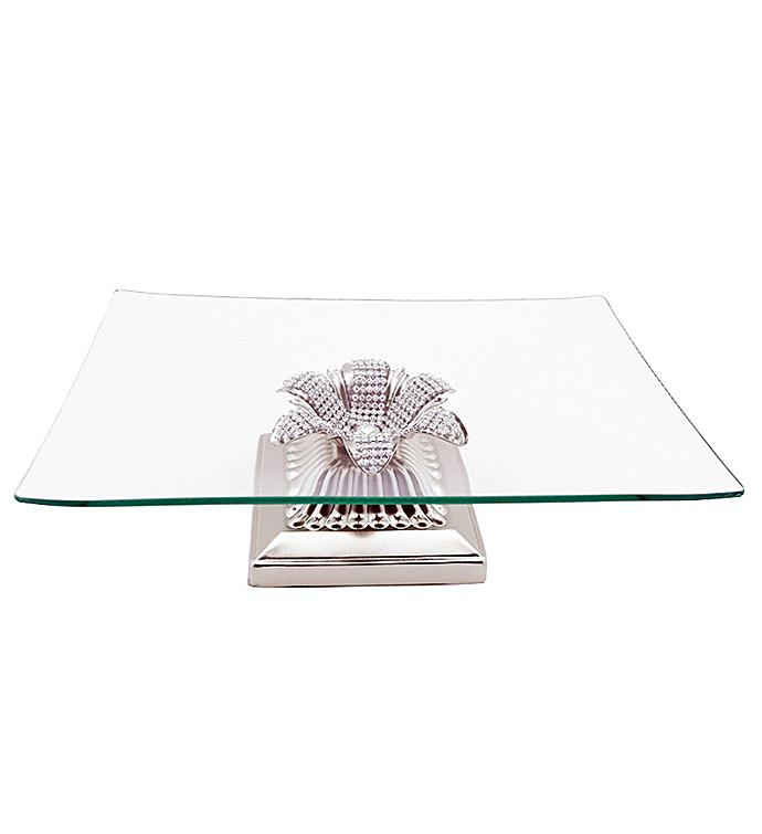 link to Tableware category